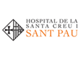 Hospital de la Santa Creo i Sant Pau