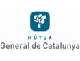 Mutua General de Catalunya