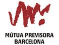 Mutua Prevision BCN