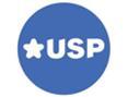 USP Hospitales