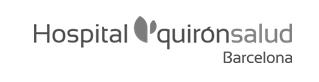Logo Quiron Salud