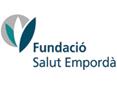 Fundació Salut Emporda
