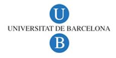 Universitat BCN
